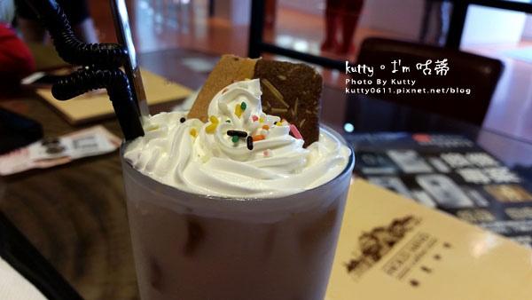 2015-6-12赫曼咖啡 (5).jpg