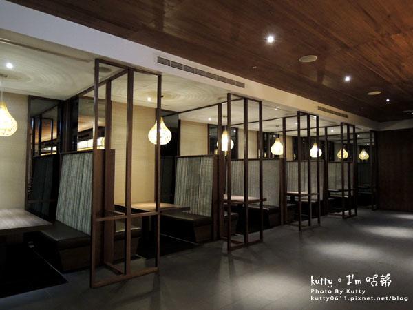 2015-6-27山日本料理(翔生日) (6).jpg