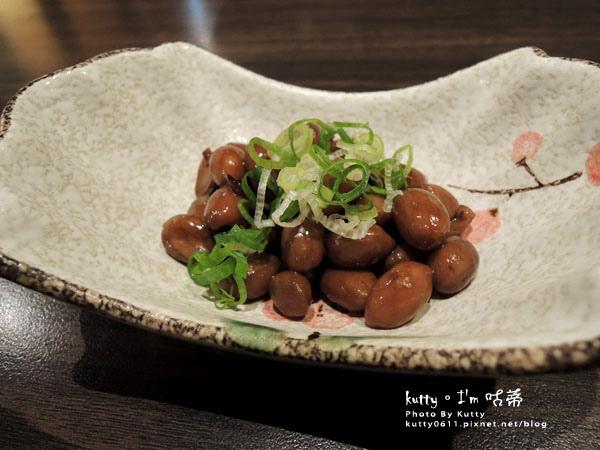 2015-6-27山日本料理(翔生日) (8).jpg