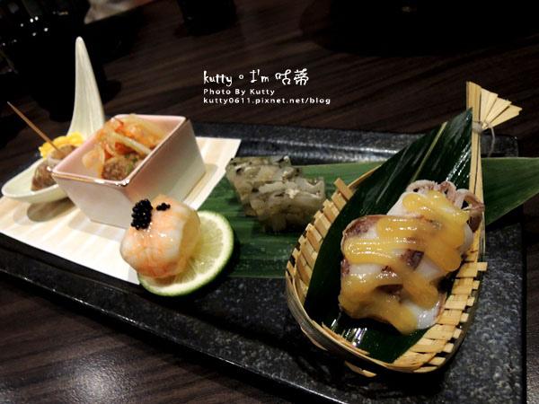 2015-6-27山日本料理(翔生日) (10).jpg