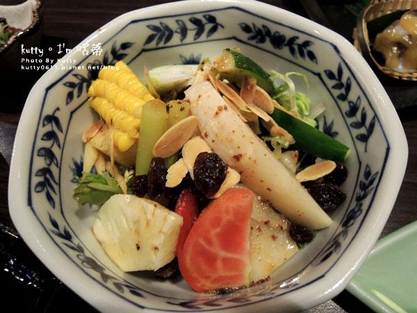 2015-6-27山日本料理(翔生日) (12).jpg
