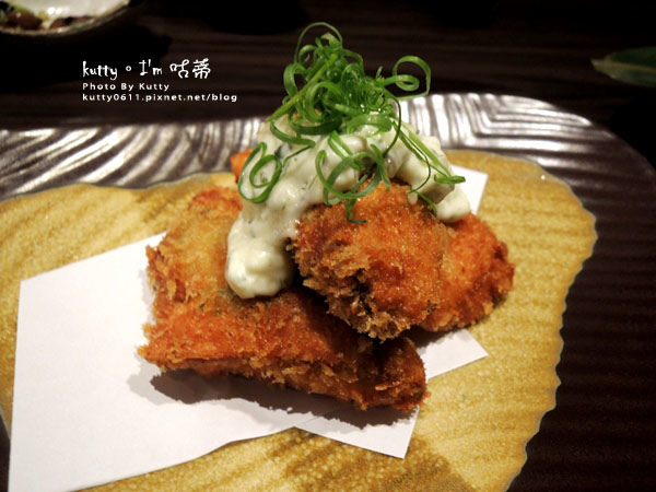 2015-6-27山日本料理(翔生日) (15).jpg