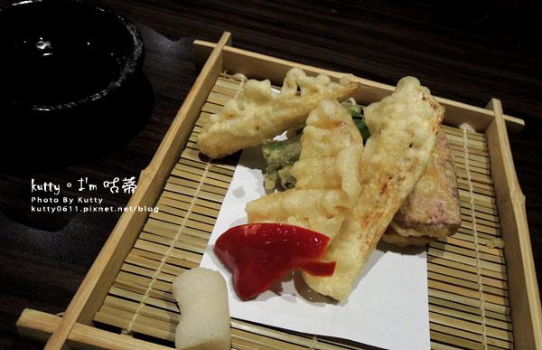 2015-6-27山日本料理(翔生日) (16).jpg