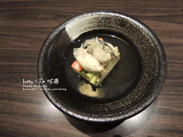2015-6-27山日本料理(翔生日) (17).jpg