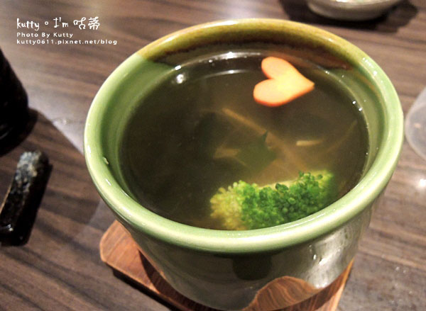 2015-6-27山日本料理(翔生日) (24).jpg