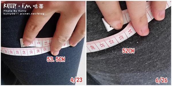 2015-7-1減肥曲線紀錄 (7).jpg