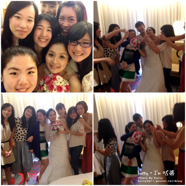 2015-6-14婚禮花絮 (6).jpg