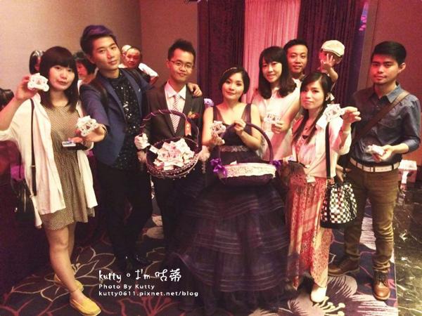2015-6-14婚禮花絮 (17).jpg