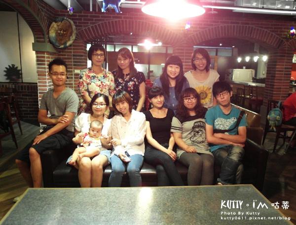 2015-7-26世博貓高中姊妹聚會 (6).jpg