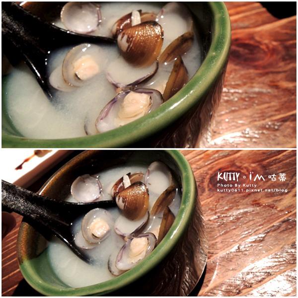 2015-8-13御食堂邀稿 (31).jpg
