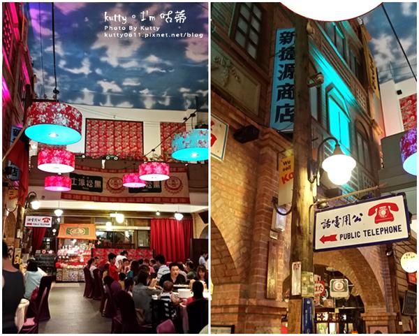 2015-8-1風城之月 (5).jpg