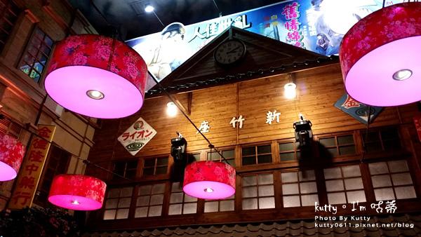 2015-8-1風城之月 (6).jpg