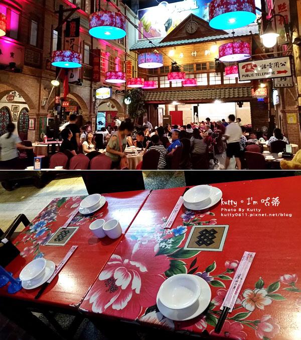 2015-8-1風城之月 (15).jpg