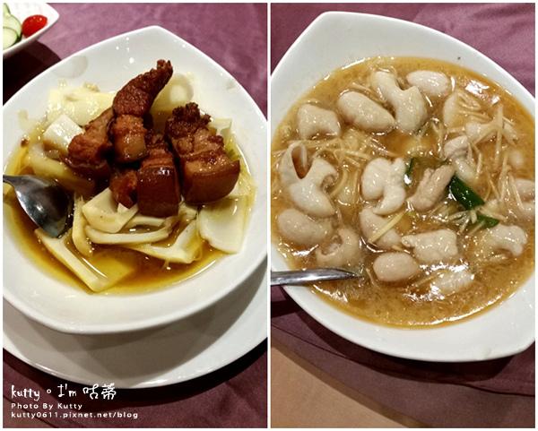 2015-8-1風城之月 (19).jpg