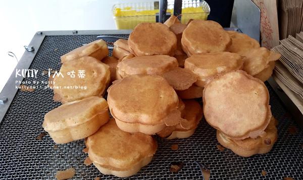 2015-8-2市區雞蛋糕.jpg