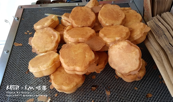 2015-8-2市區雞蛋糕 (5).jpg