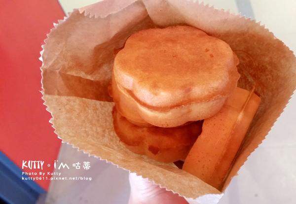 2015-8-2市區雞蛋糕 (6).jpg