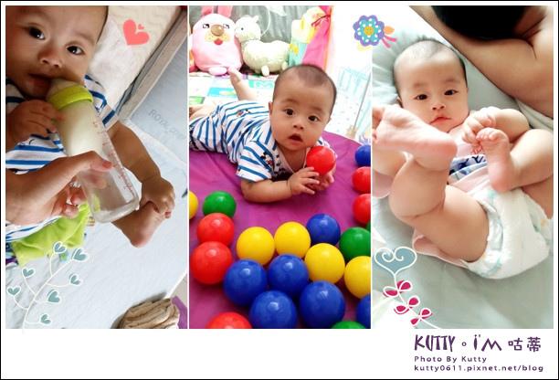 2015-8-30秝7M尊重孩子.jpg