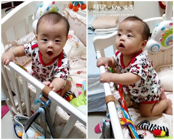 2015-8-30秝7M尊重孩子 (3).jpg