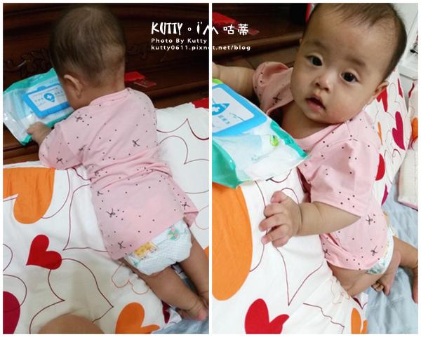 2015-8-30秝7M尊重孩子 (5).jpg