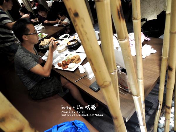 2015-8-9巨城涓豆腐 (31).jpg
