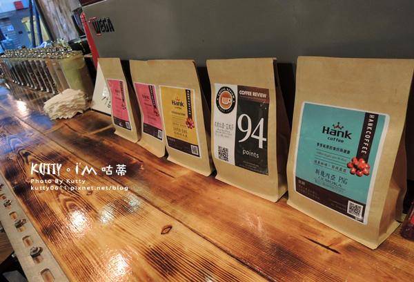 2015-8-12儀守藝文cofe (6).jpg