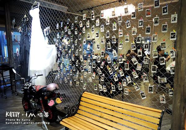 2015-8-12儀守藝文cofe (7).jpg