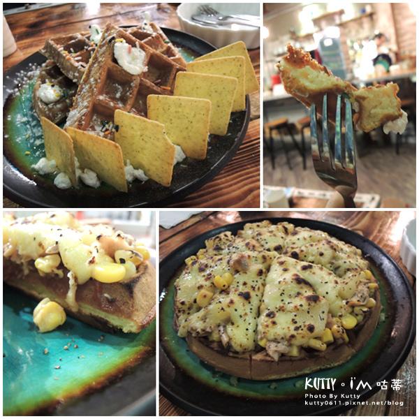 2015-8-12儀守藝文cofe (16).jpg