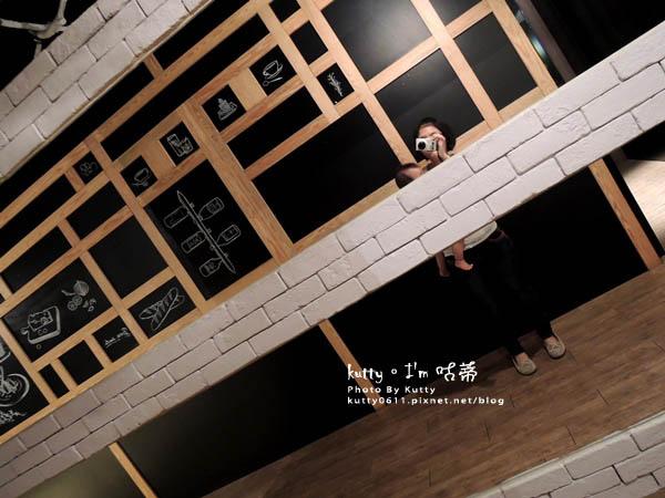 2015-10-1文森餐酒館邀稿 (7).jpg