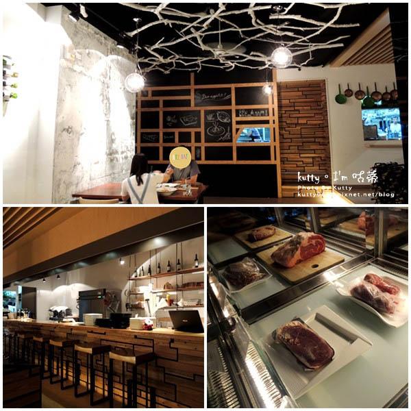 2015-10-1文森餐酒館邀稿 (6).jpg