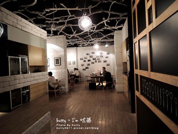 2015-10-1文森餐酒館邀稿 (8).jpg