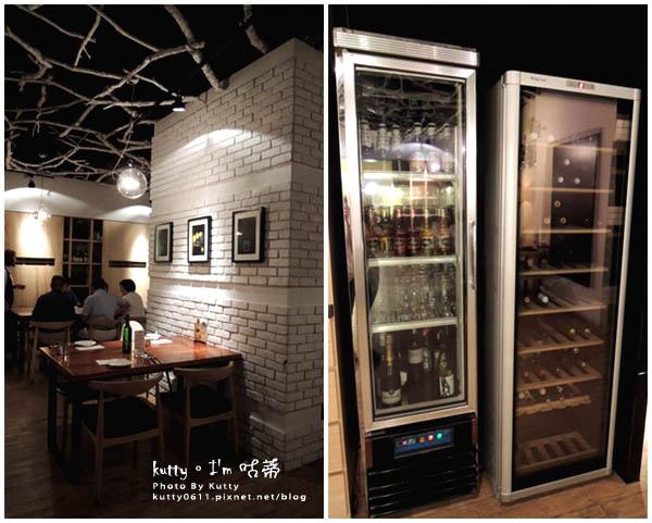 2015-10-1文森餐酒館邀稿 (10).jpg