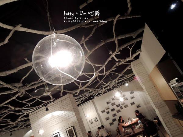 2015-10-1文森餐酒館邀稿 (9).jpg