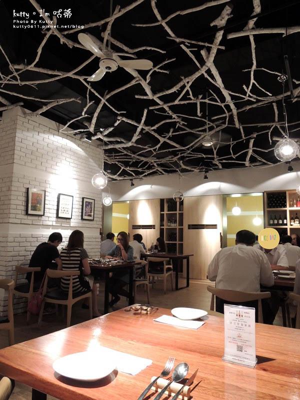 2015-10-1文森餐酒館邀稿 (12).jpg