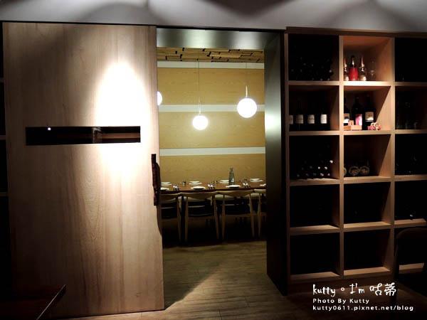 2015-10-1文森餐酒館邀稿 (13).jpg