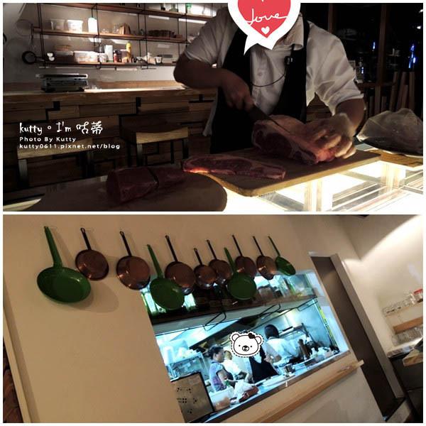2015-10-1文森餐酒館邀稿 (15).jpg