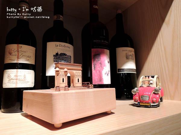 2015-10-1文森餐酒館邀稿 (16).jpg