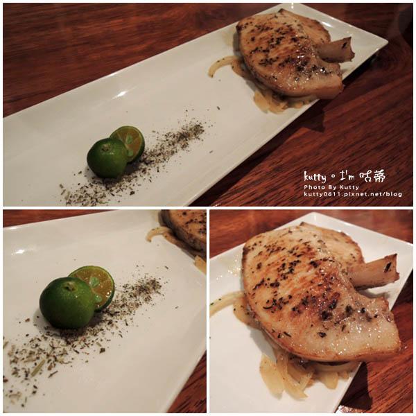 2015-10-1文森餐酒館邀稿 (27).jpg