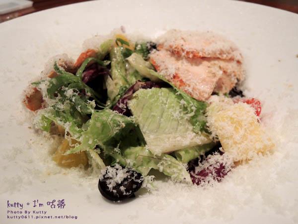 2015-10-1文森餐酒館邀稿 (29).jpg