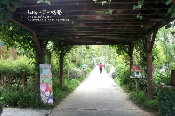 2015-9-13三義雅聞 (7).jpg