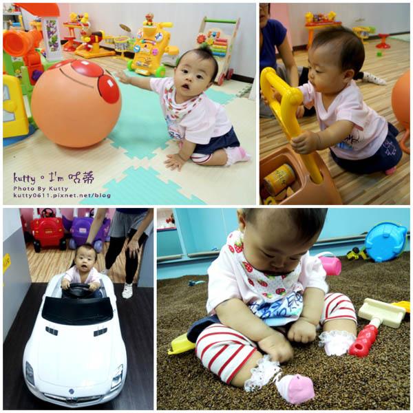 2015-9-20小p孩親子餐廳.jpg
