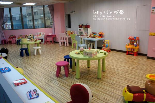2015-9-20小p孩親子餐廳 (8).jpg