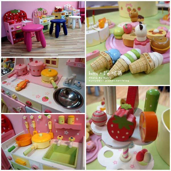 2015-9-20小p孩親子餐廳 (10).jpg