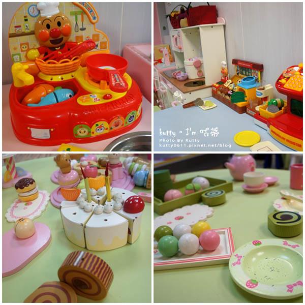2015-9-20小p孩親子餐廳 (11).jpg