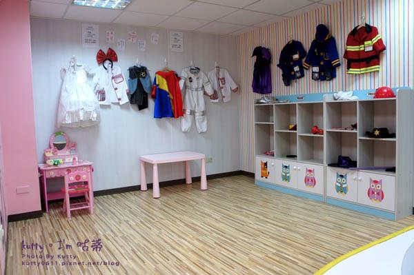 2015-9-20小p孩親子餐廳 (13).jpg