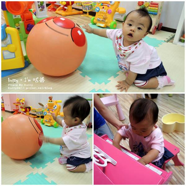 2015-9-20小p孩親子餐廳 (14).jpg