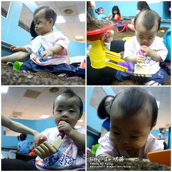 2015-9-20小p孩親子餐廳 (17).jpg