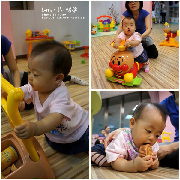 2015-9-20小p孩親子餐廳 (18).jpg