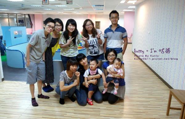 2015-9-20小p孩親子餐廳 (20).jpg