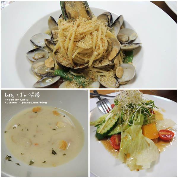 2015-9-20小p孩親子餐廳 (21).jpg